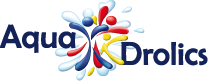 logo_aquadrolics