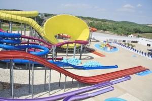 04_Projekt_aquaparku_Porec_v_Chorvatsku_-_CENTROPROJEKT