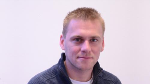 Marek Jurák